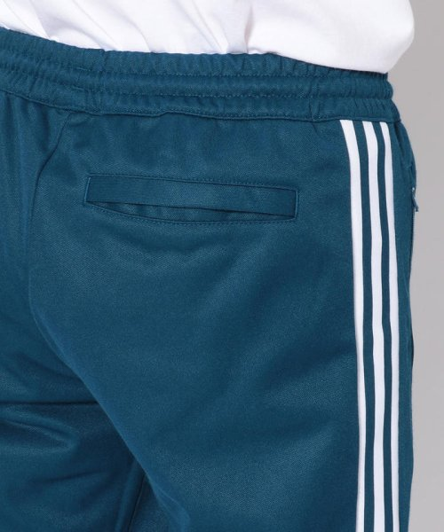 LHP(エルエイチピー)/adidas originals/アディダスオリジナルス/BECKENBAUER TRACK PANTS/87191034-60_img05