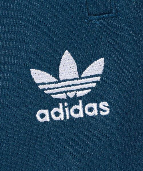 LHP(エルエイチピー)/adidas originals/アディダスオリジナルス/BECKENBAUER TRACK PANTS/87191034-60_img06