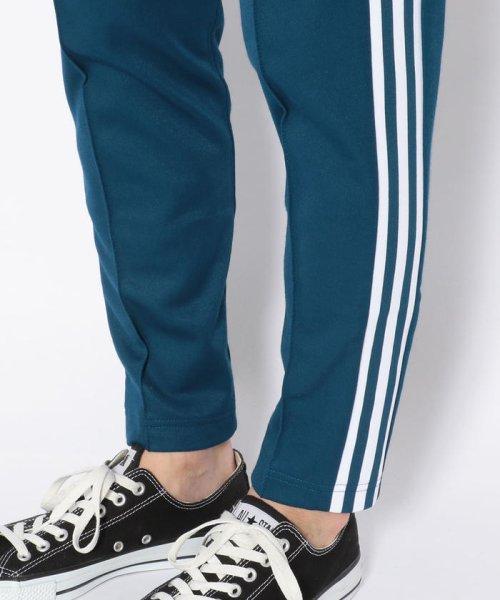 LHP(エルエイチピー)/adidas originals/アディダスオリジナルス/BECKENBAUER TRACK PANTS/87191034-60_img07