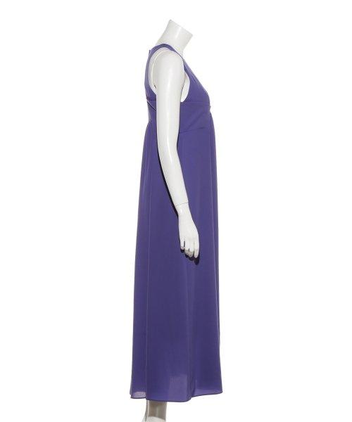 a5c1137cd2c16 アメスリギャザードレス(502044194)|レディースファッション|阪急 ...