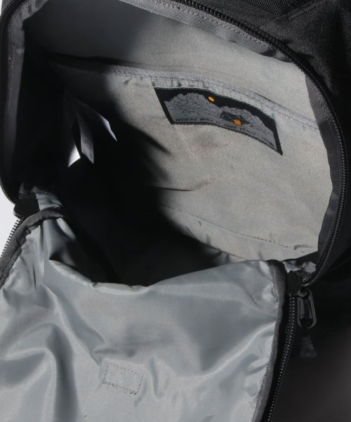 THE NORTH FACE(ザノースフェイス)/【THE NORTH FACE】Vault/NF0A3KV9JK3_img03