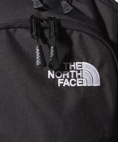 THE NORTH FACE(ザノースフェイス)/【THE NORTH FACE】Vault/NF0A3KV9JK3_img04