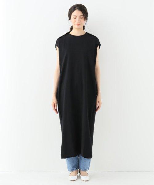 IENA(イエナ)/g. tight tension jersey ワンピース/19040910010410_img05