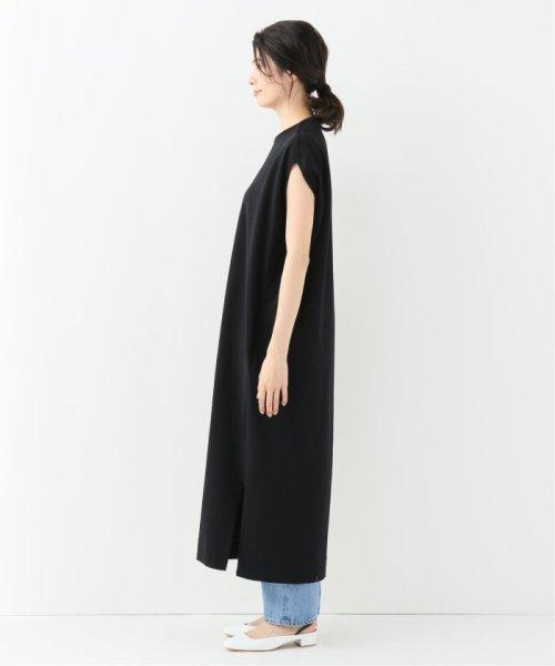 IENA(イエナ)/g. tight tension jersey ワンピース/19040910010410_img06