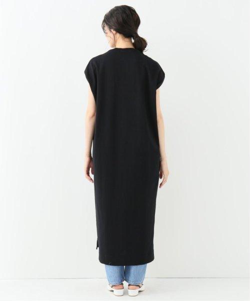 IENA(イエナ)/g. tight tension jersey ワンピース/19040910010410_img07