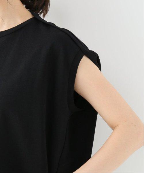 IENA(イエナ)/g. tight tension jersey ワンピース/19040910010410_img10