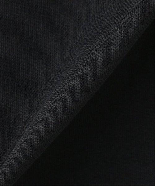 IENA(イエナ)/g. tight tension jersey ワンピース/19040910010410_img17