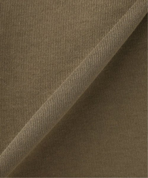 IENA(イエナ)/g. tight tension jersey ワンピース/19040910010410_img18