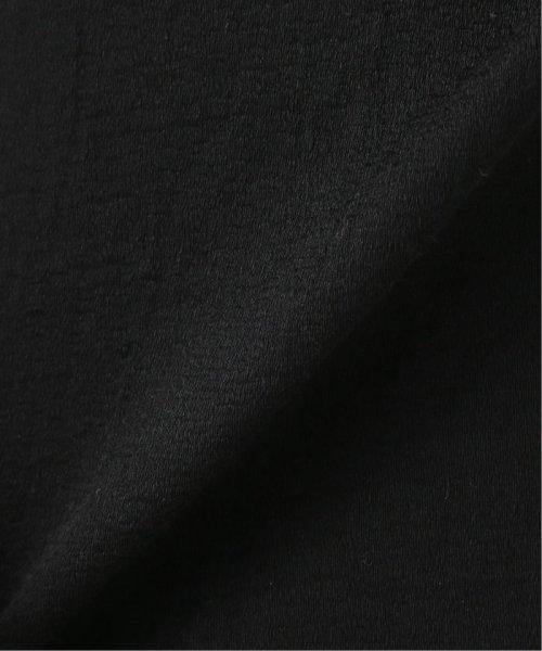 JOURNAL STANDARD(ジャーナルスタンダード)/ドビーサテンボリュームパフスキッパー/19051400914010_img12