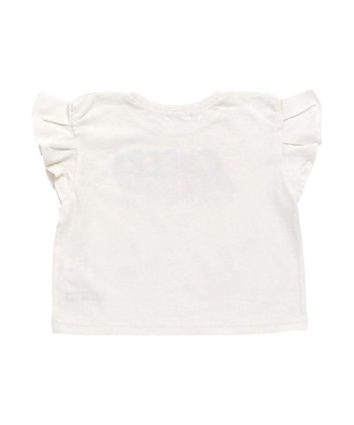 BREEZE / JUNK STORE(ブリーズ/ジャンクストアー)/袖切替Tシャツ/J307079_img09