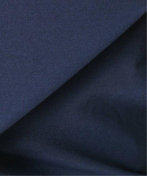 Spick & Span(スピック&スパン)/RAIYON STRETCHフレンチプルオーバー2◆/19080200453110_img20