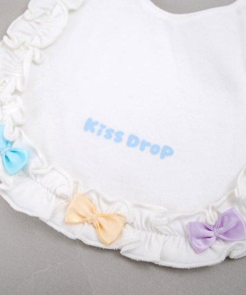 KISS DROP(キッスドロップ)/天竺リボンスタイ/193413001_img02