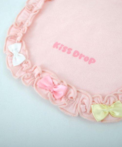 KISS DROP(キッスドロップ)/天竺リボンスタイ/193413001_img05
