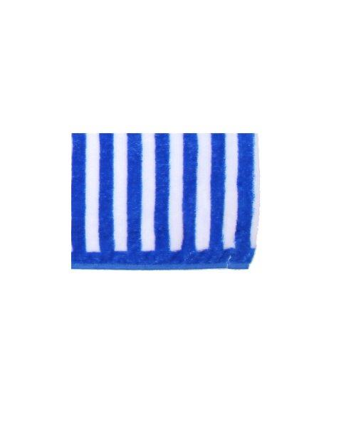 COLORFUL CANDY STYLE(カラフルキャンディスタイル)/プールタオル 平面 ビーチパラソルストライプ/N4951100_img03