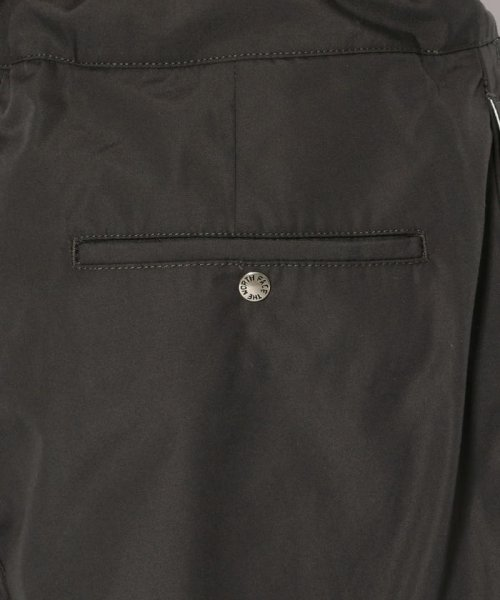UNCUT BOUND(UNCUT BOUND)/THE NORTH FACE PURPLE LABEL(ザ・ノースフェイス パープルレーベル) 65/35 Washed Field Shorts/79619123-20_img07