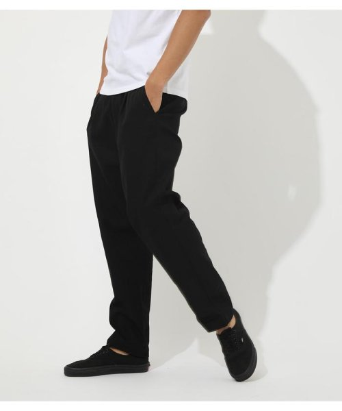 AZUL by moussy(アズールバイマウジー)/COTTON STRETCH TAPERED CHINO/251CSY31-364E_img06