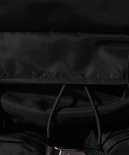 PRADA(プラダ)/【PRADA】TESSUTO MONTAGN バックパック/2VZ019973_img09