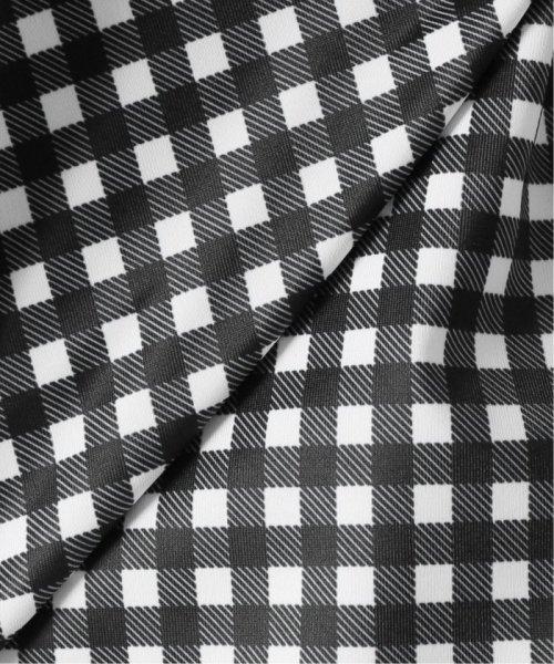 SLOBE IENA(スローブ イエナ)/【SLOBE citron.×Reir】ブラトップ(上下別売り)◆/19090912600020_img09