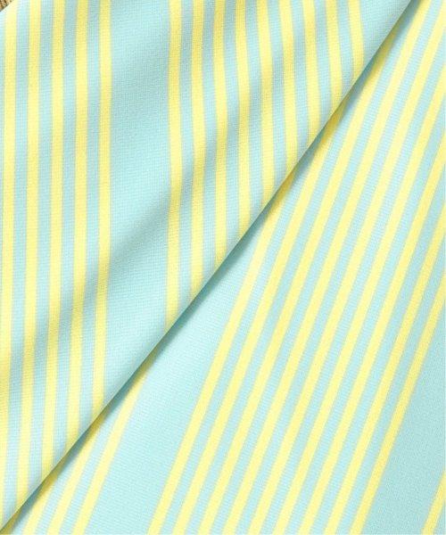 SLOBE IENA(スローブ イエナ)/【SLOBE citron.×Reir】ブラトップ(上下別売り)◆/19090912600020_img31