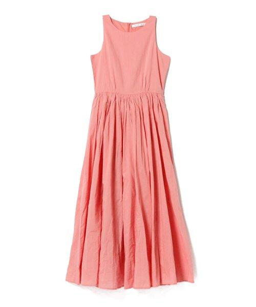 Demi-Luxe BEAMS(デミルクスビームス)/MARIHA / 夏のレディのドレス/64261146169_img25