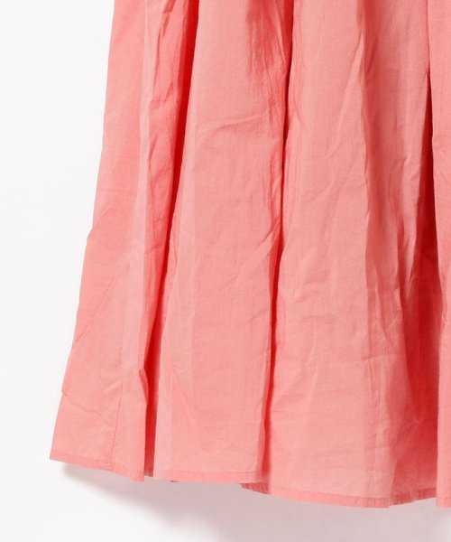 Demi-Luxe BEAMS(デミルクスビームス)/MARIHA / 夏のレディのドレス/64261146169_img28
