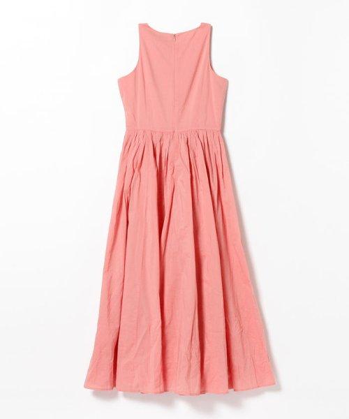 Demi-Luxe BEAMS(デミルクスビームス)/MARIHA / 夏のレディのドレス/64261146169_img29