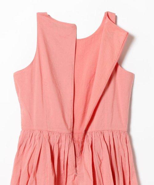 Demi-Luxe BEAMS(デミルクスビームス)/MARIHA / 夏のレディのドレス/64261146169_img30