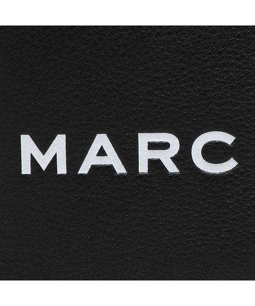 Marc Jacobs(マークジェイコブス)/ MARC JACOBS M0014868 001 THE TEXTURED TAG STANDARD CONTINENTAL WALLET  長財布 /mjm0014868001_img05