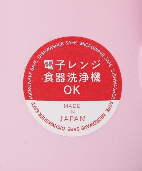Afternoon Tea LIVING(アフタヌーンティー・リビング)/Moomin×AfternoonTea/蓋付き樹脂マグカップ/FR3519202570_img05