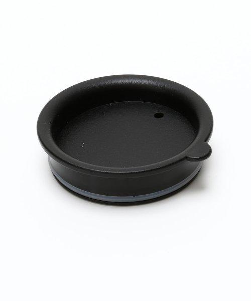 Afternoon Tea LIVING(アフタヌーンティー・リビング)/Moomin×AfternoonTea/蓋付き樹脂マグカップ/FR3519202570_img10