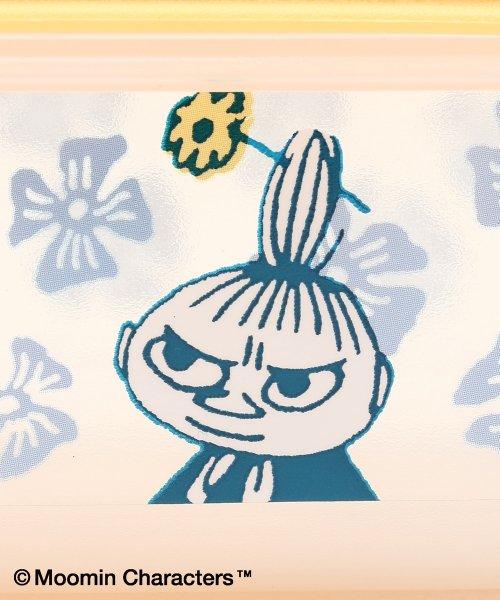 Afternoon Tea LIVING(アフタヌーンティー・リビング)/Moomin×Afternoon Tea/保存容器3個セット/FR3519200782_img03