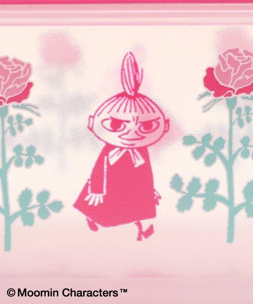 Afternoon Tea LIVING(アフタヌーンティー・リビング)/Moomin×Afternoon Tea/保存容器3個セット/FR3519200782_img18