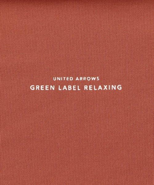 green label relaxing(グリーンレーベルリラクシング)/★★ CFC フレア ワンピース スイムウエア / 水着/36616990023_img07