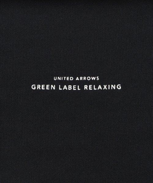 green label relaxing(グリーンレーベルリラクシング)/★★ CFC フレア ワンピース スイムウエア / 水着/36616990023_img09