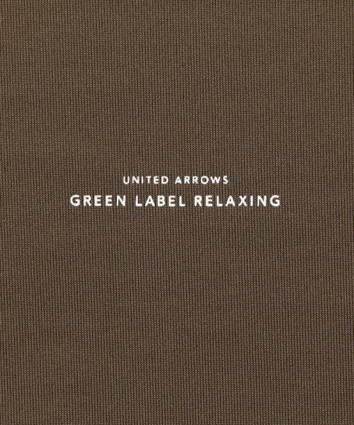 green label relaxing(グリーンレーベルリラクシング)/★★ CFC フレア ワンピース スイムウエア / 水着/36616990023_img11