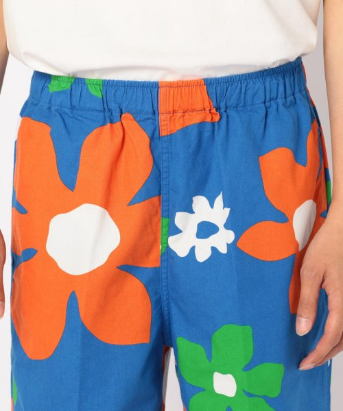 GLOSTER(GLOSTER)/【Jams/ジャムス】SHORTS/9-0689-2-59-003_img05