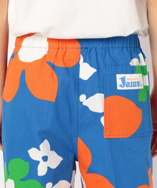 GLOSTER(GLOSTER)/【Jams/ジャムス】SHORTS/9-0689-2-59-003_img06