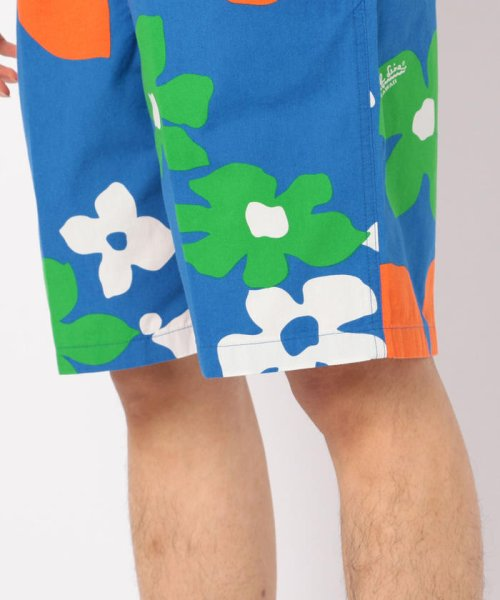 GLOSTER(GLOSTER)/【Jams/ジャムス】SHORTS/9-0689-2-59-003_img08