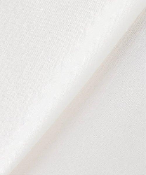 IENA(イエナ)/TWW*IENA 別注 BMB ショートスリーブ◆/19070910017010_img30