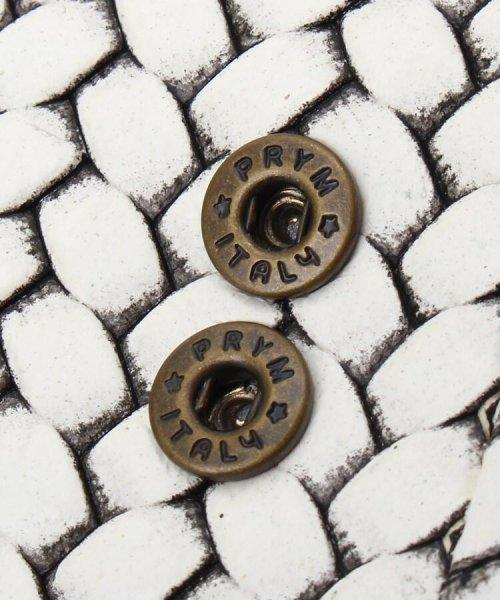 HIROKO HAYASHI (ヒロコ ハヤシ)/OTTICA(オッティカ)長財布ミニ/99990970911744_img08