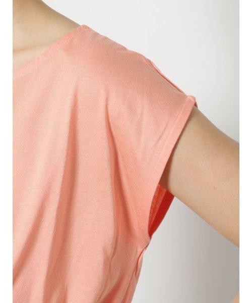 dazzlin(ダズリン)/basic ribon Tシャツ/021932700901_img07