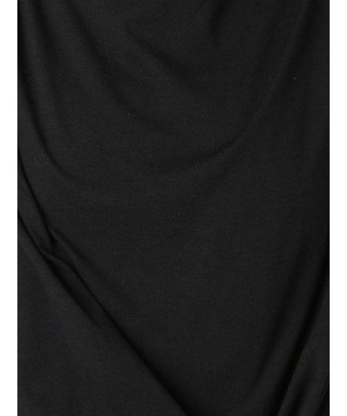 dazzlin(ダズリン)/basic ribon Tシャツ/021932700901_img11