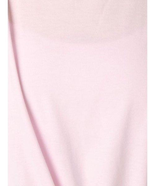 dazzlin(ダズリン)/basic ribon Tシャツ/021932700901_img12