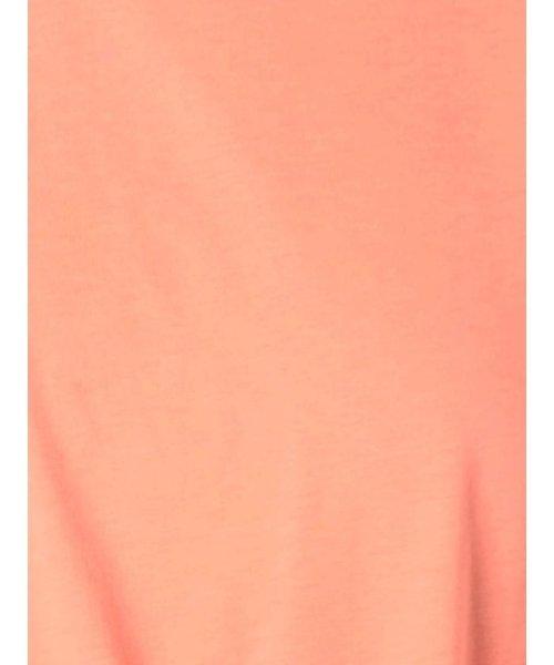 dazzlin(ダズリン)/basic ribon Tシャツ/021932700901_img30