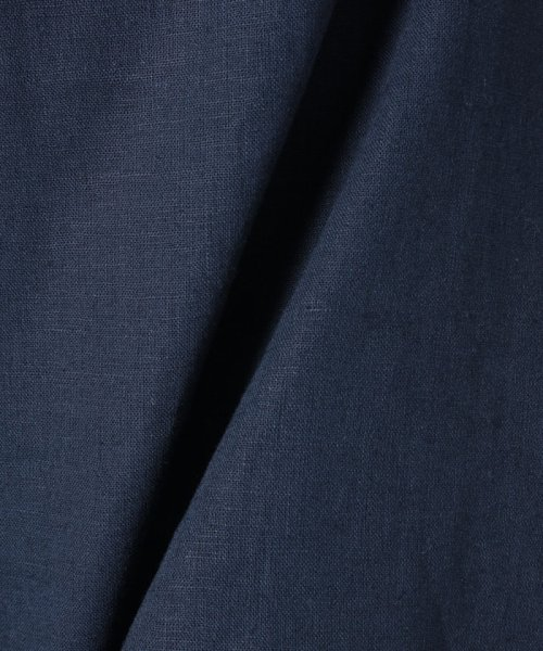 arm in arm(アームインアーム)/【セットアップ対応商品】セミフレアスカート/19106030113_img07
