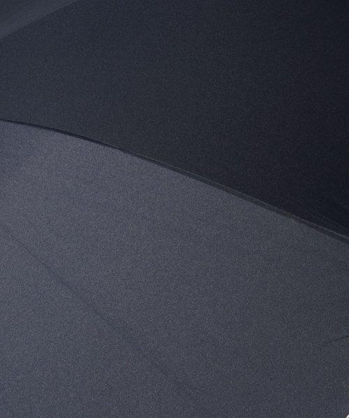 Afternoon Tea LIVING(アフタヌーンティー・リビング)/スカラップフラワー刺繍晴雨兼用長傘 日傘/FY2519201576_img04