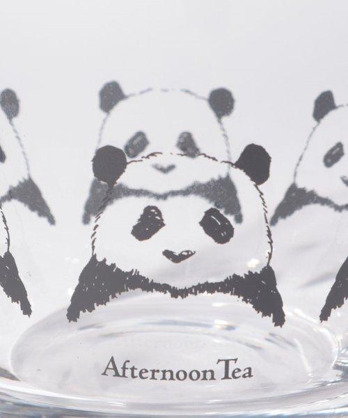 Afternoon Tea LIVING(アフタヌーンティー・リビング)/アニマル柄タンブラー/GA3719202474_img02