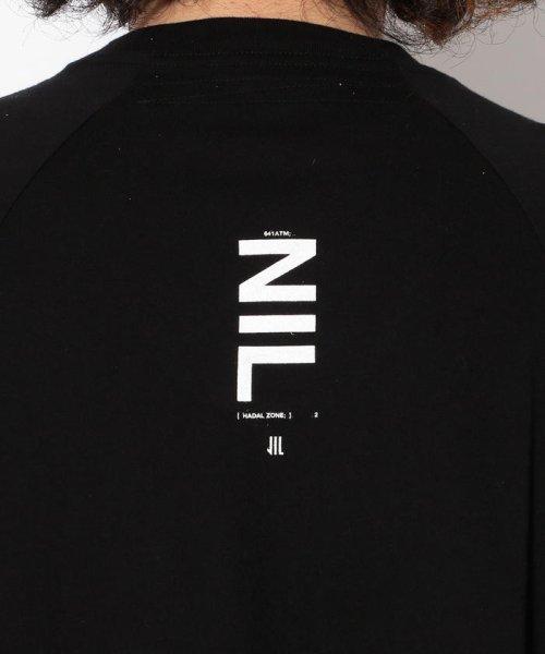 LHP(エルエイチピー)/NILOS/ニルズ/TEE VER 1/552191059-60_img04