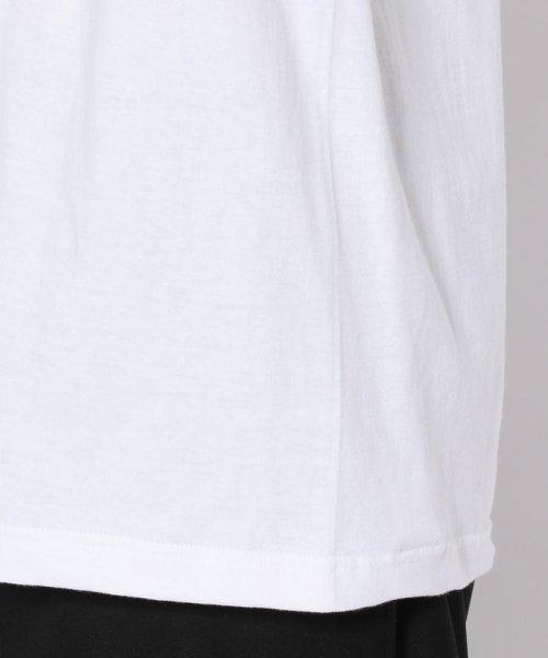 LHP(エルエイチピー)/WHITELAND/ホワイトランド/NEW KERMIT Tシャツ/605919102-60_img07
