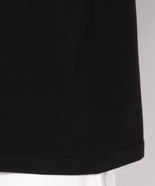 LHP(エルエイチピー)/WHITELAND/ホワイトランド/A CLOCKWORK ORANGE Tシャツ/605919103-60_img07